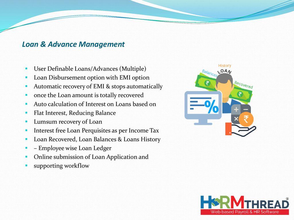 Free Employee Management Software Online