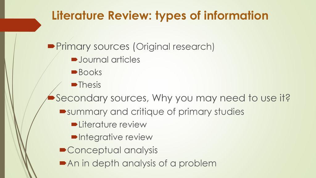 how to critique a theoretical framework