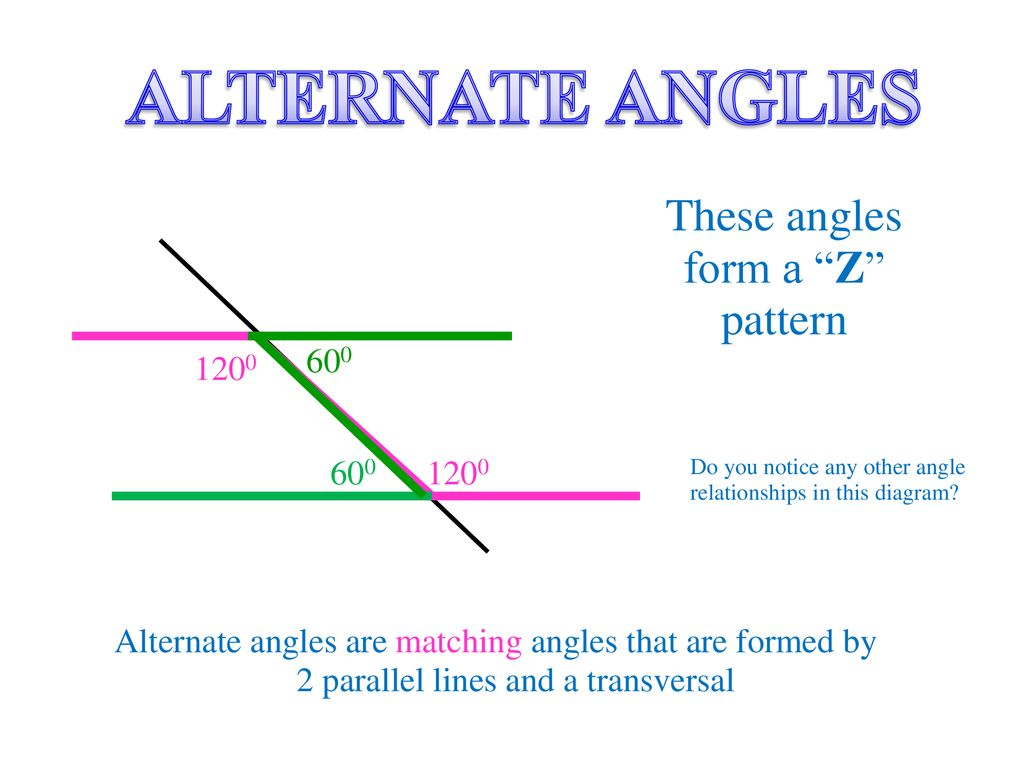 Adjacent angles share a common - ppt download