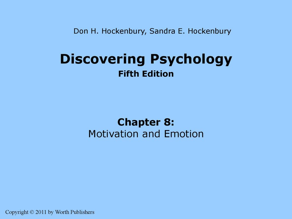 9781429216500: discovering psychology, 5th edition abebooks.