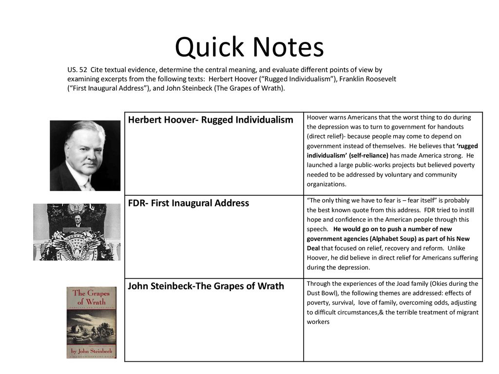 2 Determine The Central Meaning Ppt