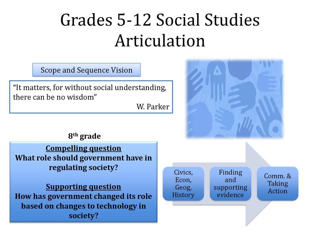 Quad District Curriculum Update Ppt Download