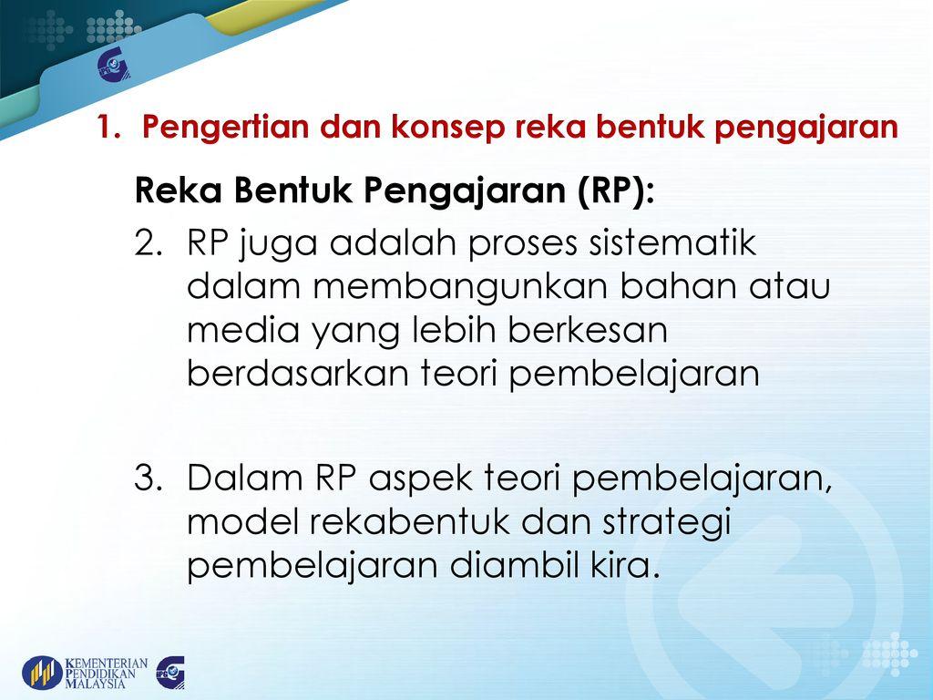 Pengurusan Profesional Ipgm Kpm Bil