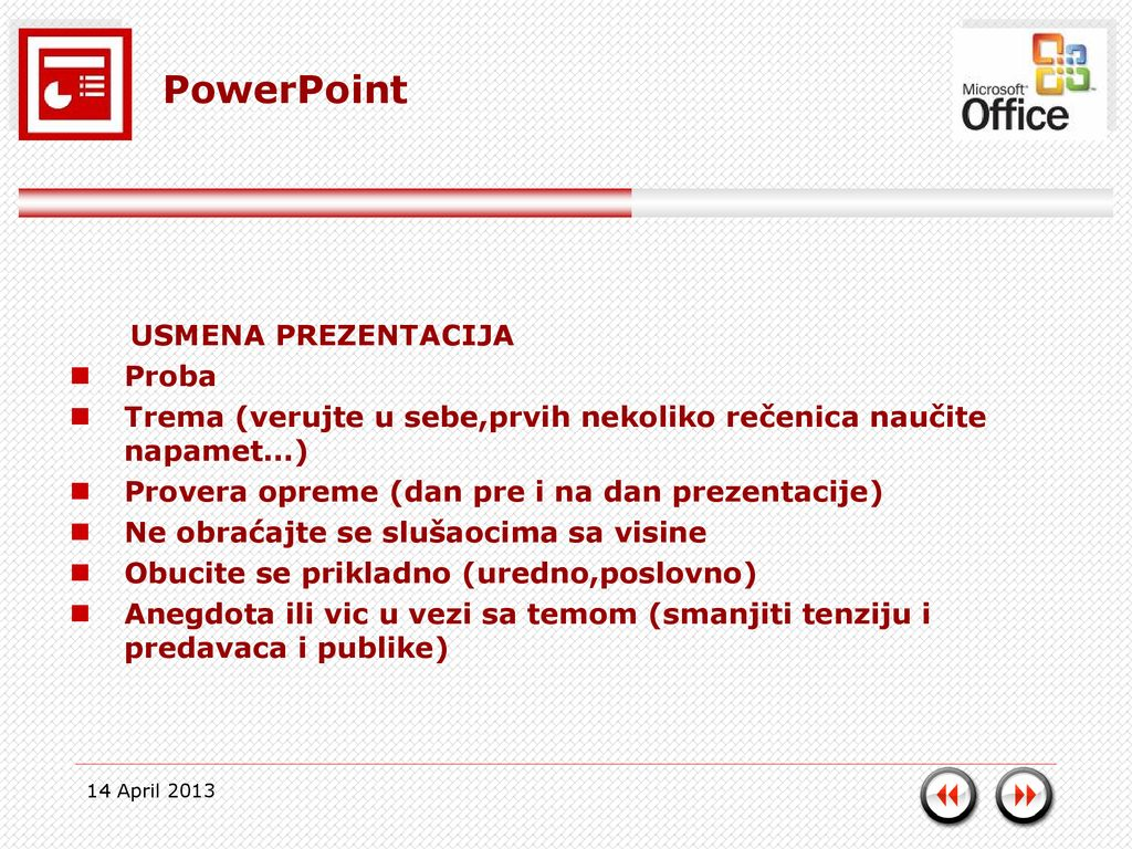 Microsoft Powerpoint Ppt Download
