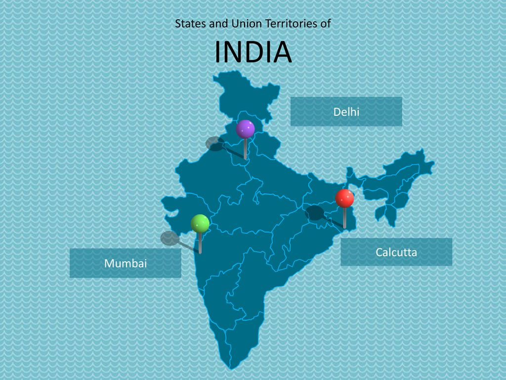 Map of INDIA Kolkata Mumbai Chennai. - ppt download Kolkata Calcutta World Map on new town kolkata map, bombay calcutta on a map, bengali calcutta map, kolkata west bengal on a map, asia calcutta map, kolkata calcutta diagram, india calcutta map,