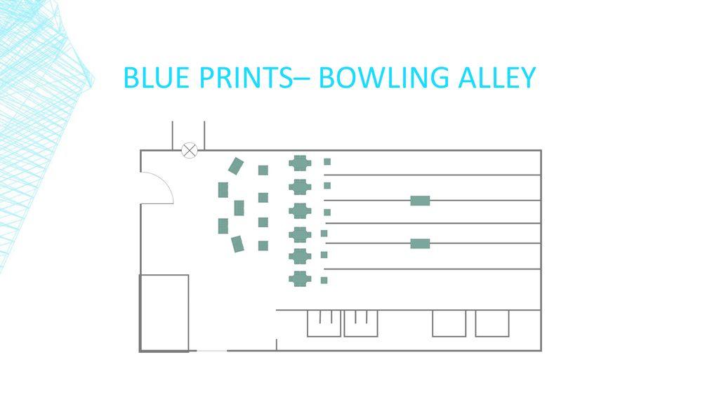 Blue+Prints%E2%80%93+Bowling+Alley bowling lane diagram print wiring diagram online