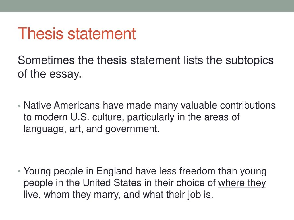 Popular persuasive essay writer service usa