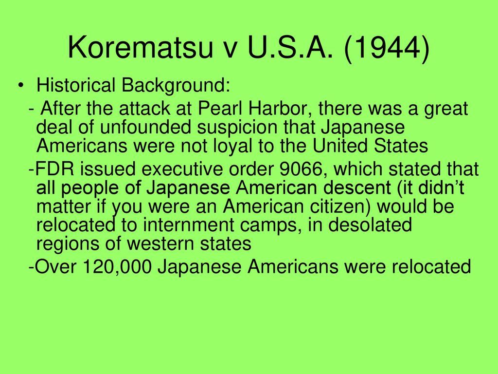 Japanese Internment C s during World War II   DocsTeach as well  as well  as well United States History Ch  15 Section 2 Notes also Internment C s    ppt video online download moreover Korematsu v  US Storyboard by mjohnson5678 besides  also Korematsu Worksheets   Teaching Resources   Teachers Pay Teachers likewise Japanese internment  article    World War II   Khan Academy together with Korematsu v  U S   1944 likewise Japanese American Internment and the United States Consution furthermore  further  as well FOR TEACHERS ONLY in addition  moreover Supreme Court Cases Review. on korematsu v united states worksheet