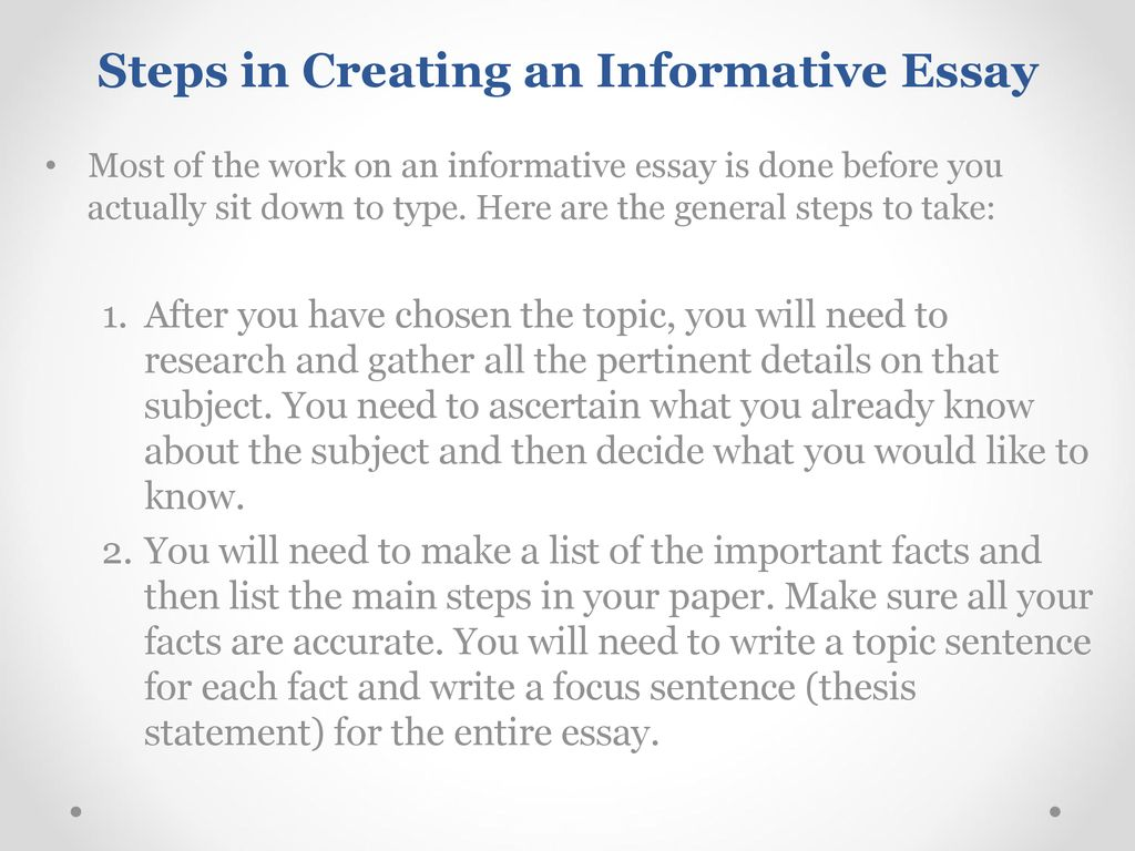 Cheap scholarship essay writer service for mba