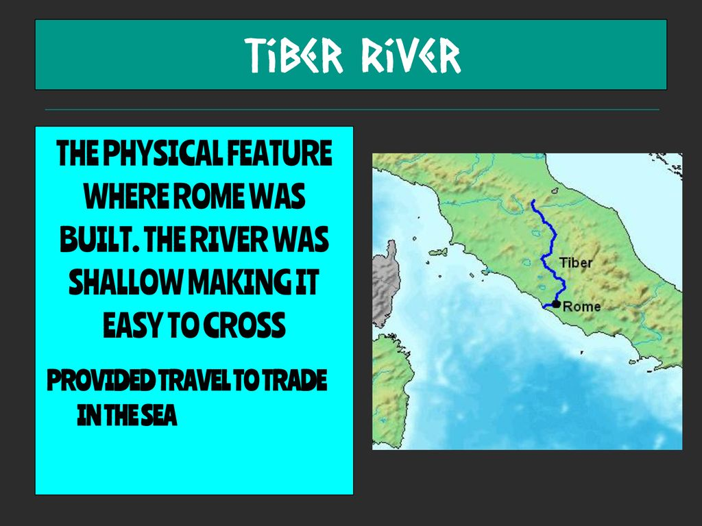 Unit 13 Ancient Rome PART 1 THE REPUBLIC. - ppt download Physical Features Map Of Ancient Rome on physical characteristics of greece, physical map of ancient athens, physical characteristics of ancient rome, physical map of rome italy, geographical location of ancient rome, model of ancient rome, physical map of ancient italy, physical features map of australia, coloring map of ancient rome, city map of ancient rome, physical features map of greece, labeled map of ancient rome, atlas map of ancient rome, political map of ancient rome, map of greece and rome, detailed map of ancient rome, geographical features of ancient rome, physical map of italy with key, physical features of italy, physical features of europe,