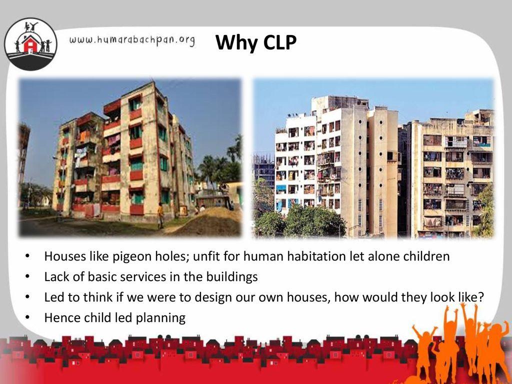 Child led planning – Humara Bachpan Campaign - ppt download