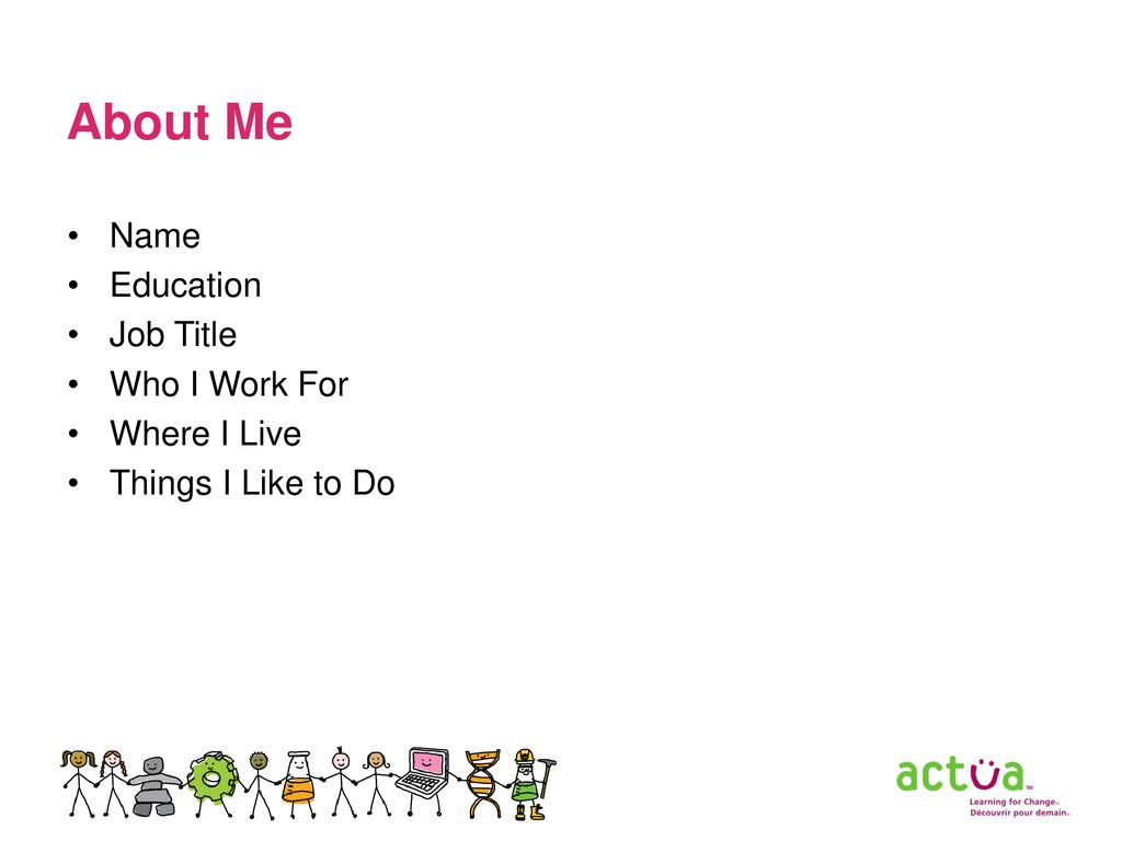 I Love Engineering! Name of Mentor - ppt download