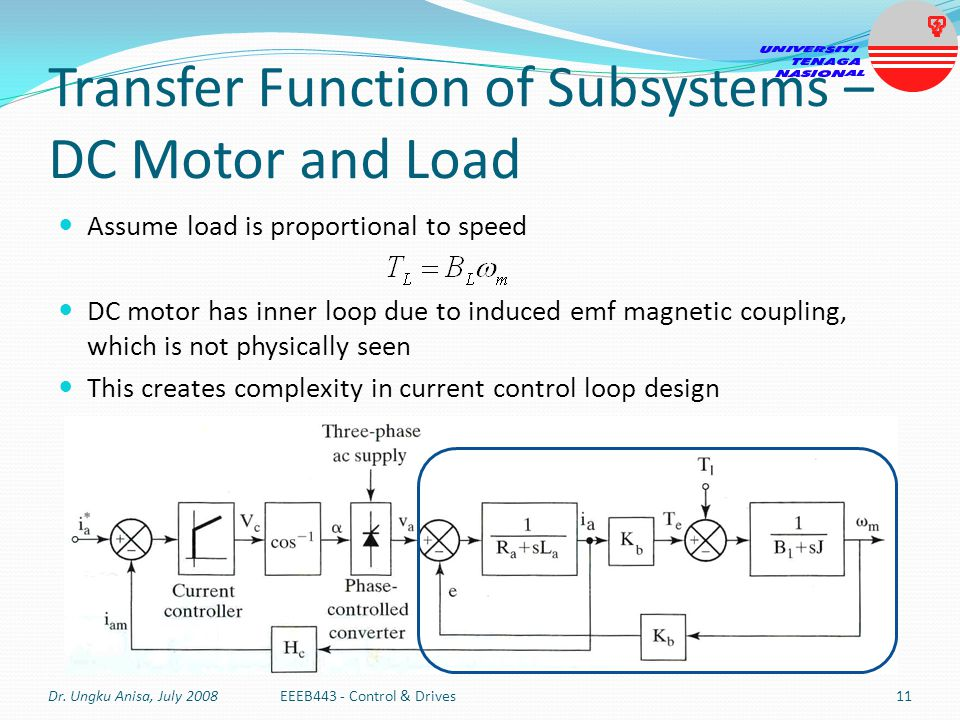 Amazing Motor And Control Illustration Electrical And
