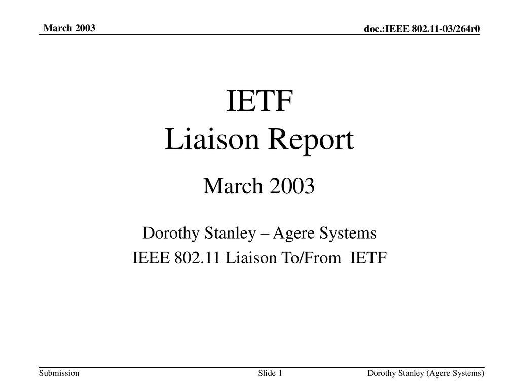 AGERE IEEE802.11B WIRELESS LAN TREIBER