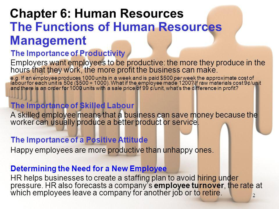 hr chapter 5 For additional assistance in defining the problem and for information regarding possible avenues of solution, the staff member may wish to consult the university human resources office, the office of the ombudsperson, the office of equal opportunity and diversity, or the staff council peer support committee.