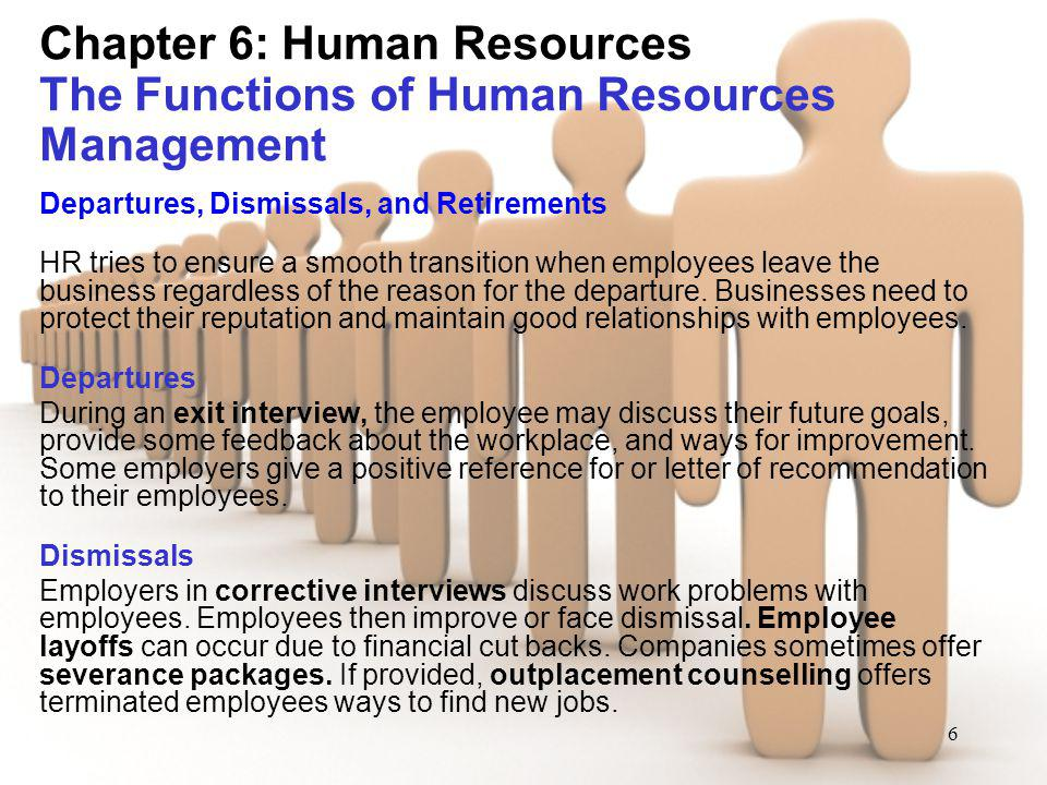 the national context of hrm business essay Comparison between hrm in the usa and china management essay in this day and age, as the world becomes increasingly globalized organizations are required to face a business environment that deems it essential to respond quickly to change.