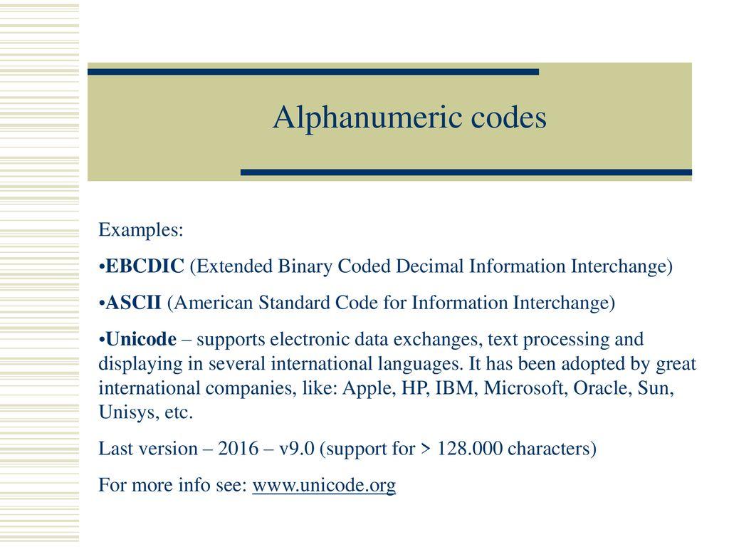 Faculty of Cybernetics, Statistics and Economic Informatics