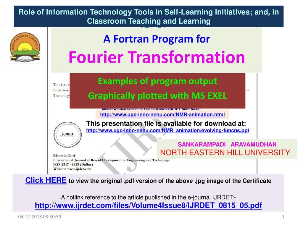 Fortran 2018