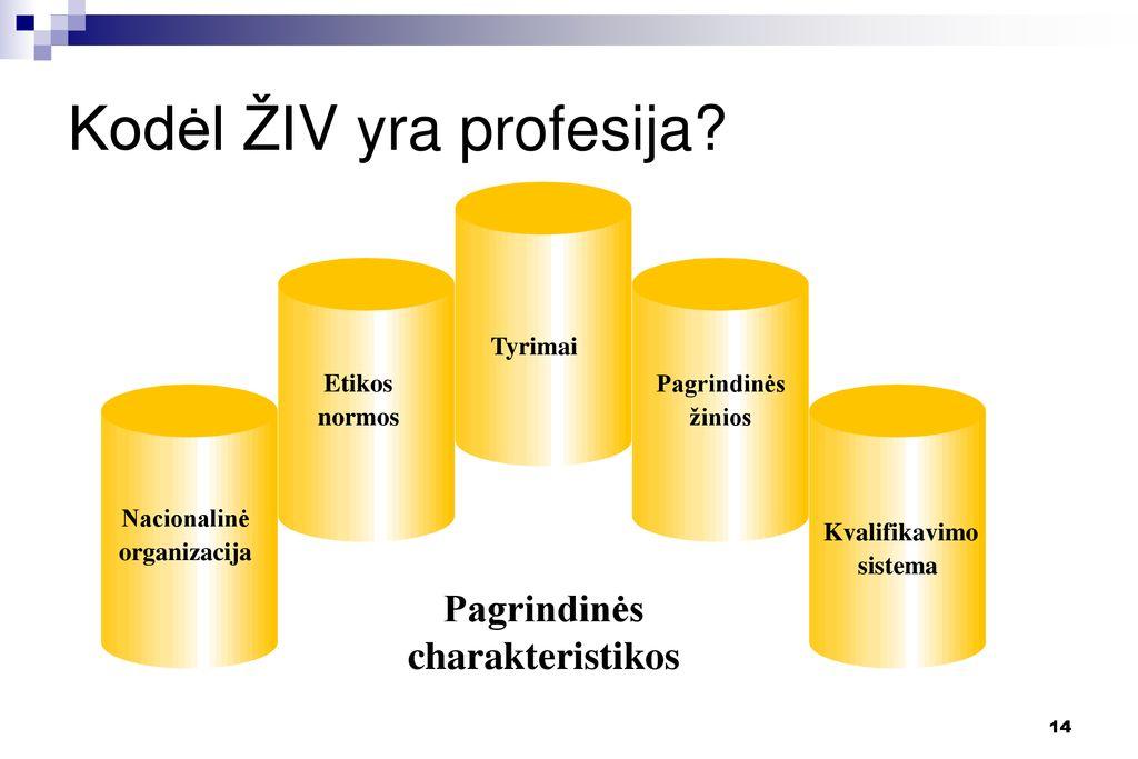 Tarybinis Studentas, m. kovo 10 d. Nr. 6 () by Vilniaus universitetas - Issuu