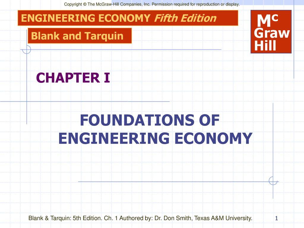 basics of engineering economy solution manual blank tarquin