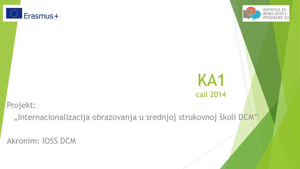 najbolje litvanske stranice za upoznavanje