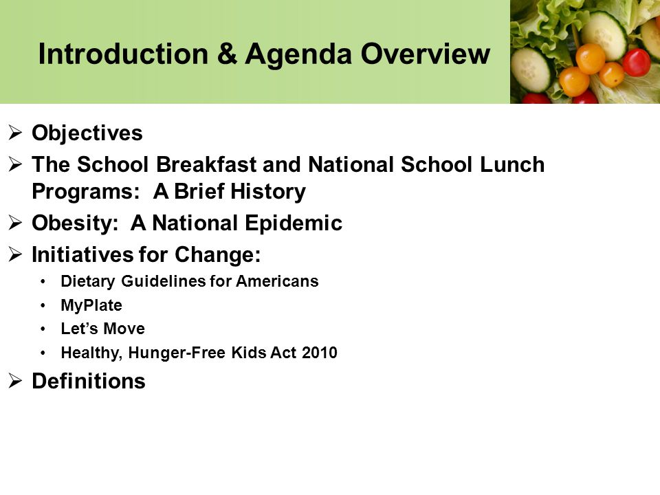 is the national school lunch program a success or failure essay National school lunch program: it is a federally assisted program of meal being operated in either nonprofit private schools or public schools and residential child care centers the purpose of this meal program is to make available a low-cost free meal to the children of schools so that they keep a balanced.