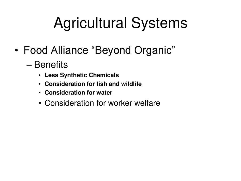 59b92ccb4638 Agricultural Systems Food Alliance Beyond Organic Benefits