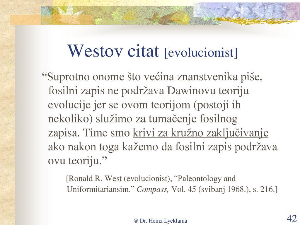 metode datiranja fosilnih zapisaindijska web stranica za udaje za oženjene