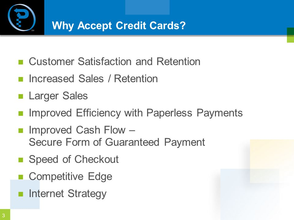 Credit Cards 101 Payment Processing, Inc  is a registered
