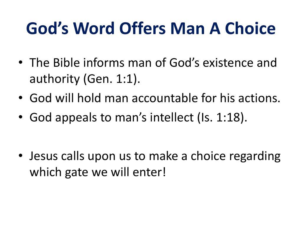 Studies in the Sermon on the Mount  Studies in the Sermon on
