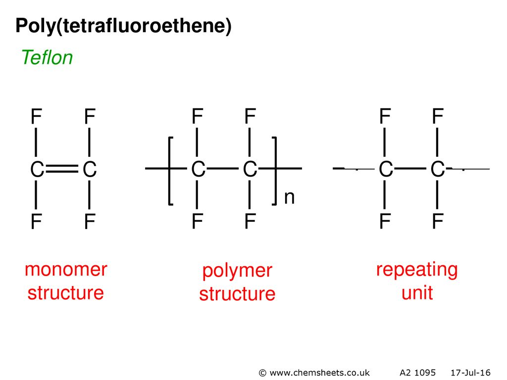 Chemsheets AS006 (Electron arrangement) - ppt download