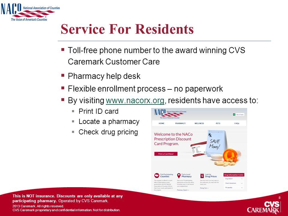 Strange Naco Prescription Discount Card Program Overview For Download Free Architecture Designs Saprecsunscenecom