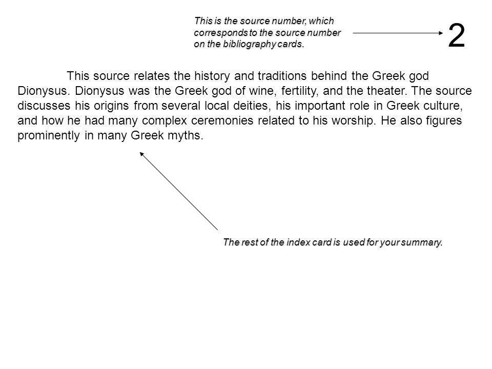 essay material writing descriptive quizlet