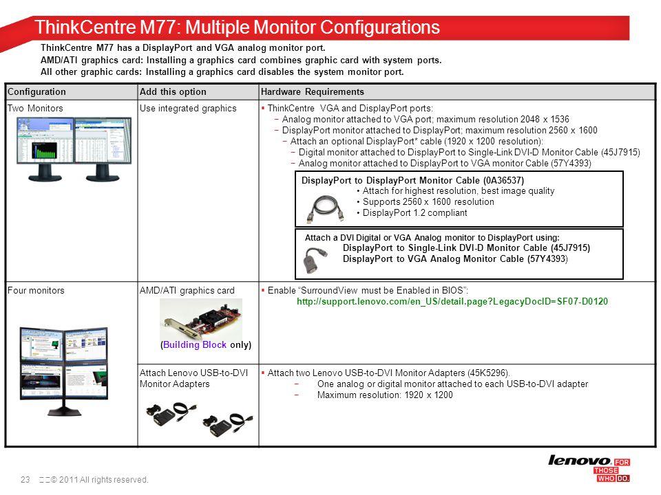 Lenovo ThinkCentre M58e SUNIX Parallel Card Driver Windows