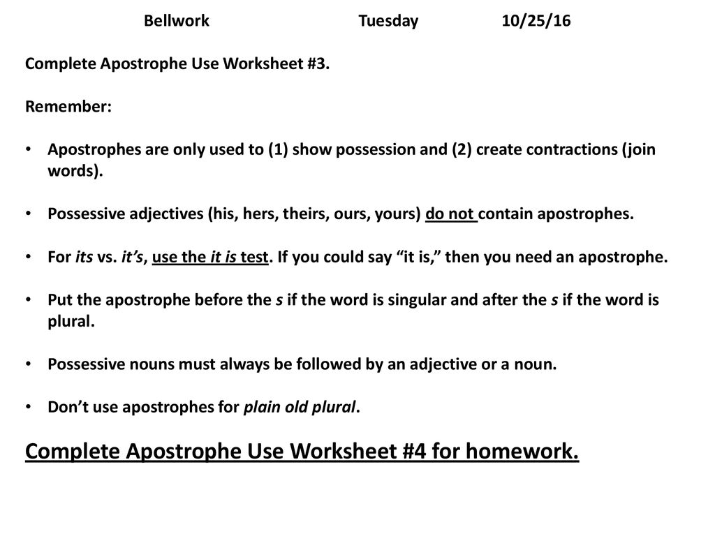 Apostrophe Possessive Worksheets   Teachers Pay Teachers as well Apostrophes And Possessive Nouns Using To Show Possession Free also Apostrophe Worksheet 1 Printable Worksheets S Or – ccavzy info together with Apostrophes   ESL worksheet by vp york additionally apostrophe s or s apostrophe worksheets as well plete Apostrophe Use Worksheet  4 for homework    ppt download further  besides  in addition Apostrophe Worksheets together with Correct Apostrophes KS2 SPAG Test Practice   Clroom Secrets together with Plurals  Possessives  and Contractions  Oh  MY    ppt video online as well Grammar   the apostrophe for possession   worksheet   Free ESL together with Apostrophes to Show Ownership Worksheet   Great English Tools further Grade 4 vocabulary worksheet   use apostrophe   K5 Learning also Possessive Apostrophes   Grammar Worksheets   Possessive apostrophe moreover Apostrophe Worksheets. on apostrophe to show possession worksheet