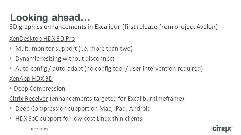 Citrix Hdx 2 5 For Mac Download