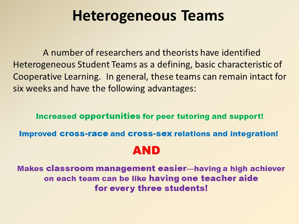 Key 2 Teams Kagan Cooperative Learning By Dr Spencer Kagan - Ppt Video Online Download-9005