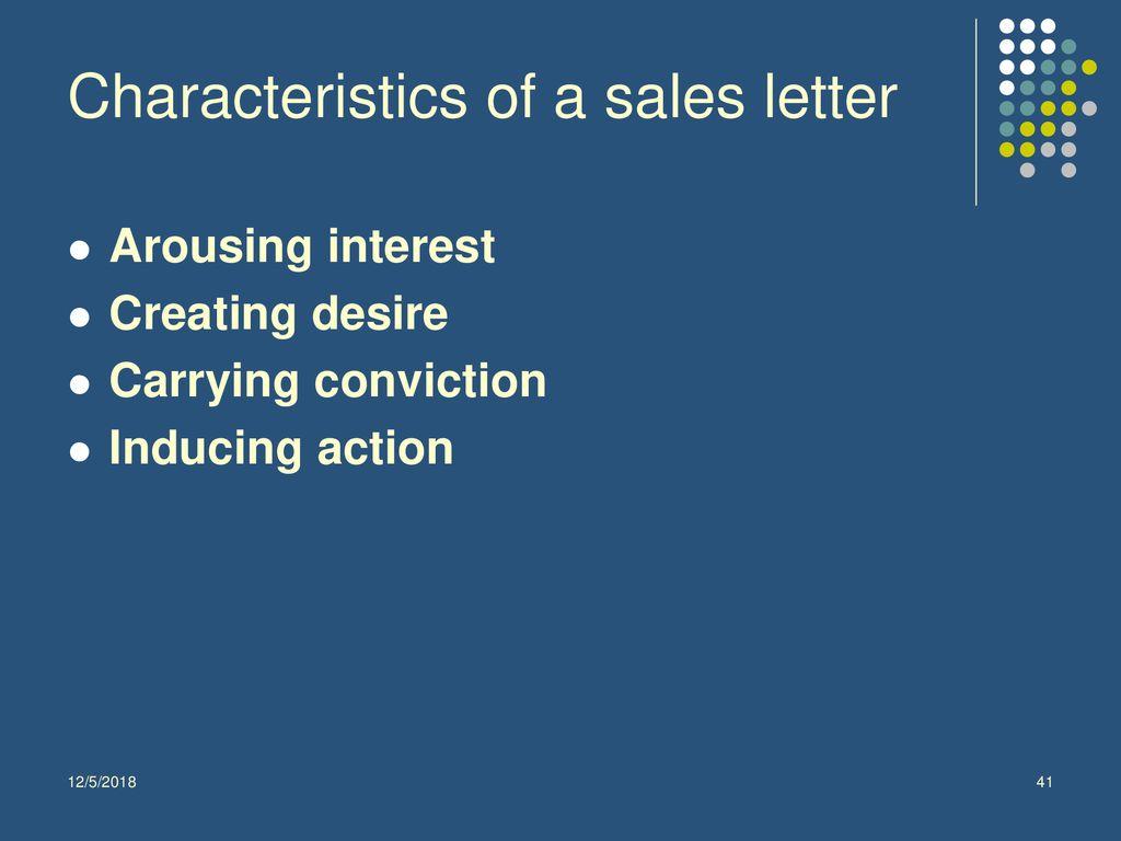 Communication Definition Characteristics Process Flow Importance