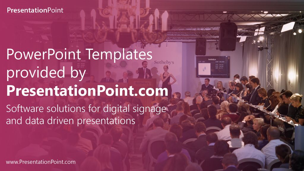 Powerpoint Templates Provided By Presentationpoint Com Ppt