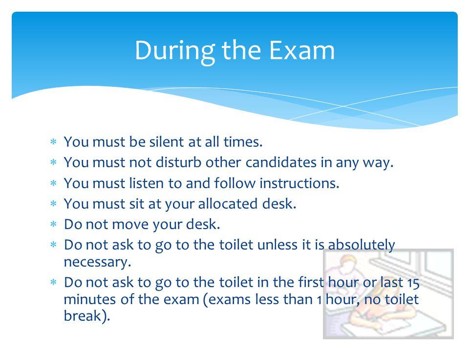 GCSE / IGCSE Public Examinations May/June ppt video online