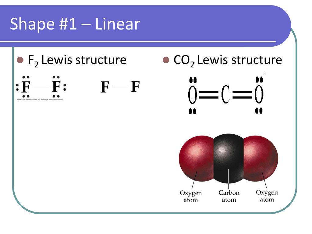 Molecular Shapes And Hybrid Orbitals Ppt Download