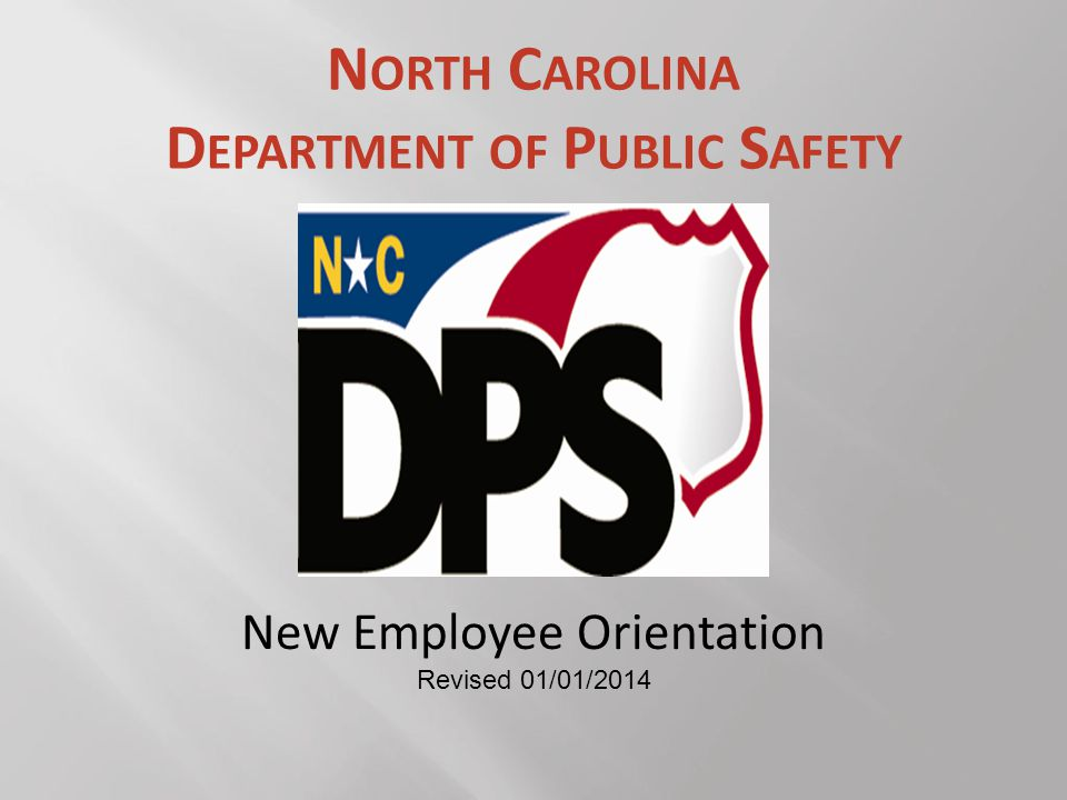 Nc Unemployment Weekly Certification Gallery - creative certificate ...