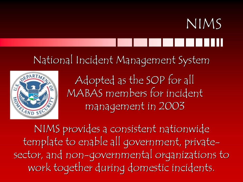 Mabas For Telecommunicators Ppt Download