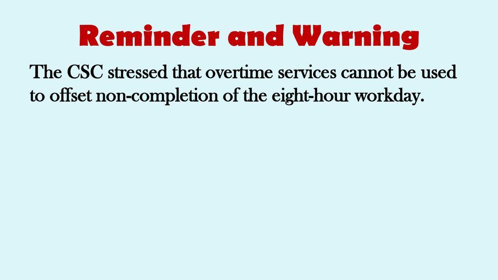Ensuring Equitable Workloads for Public Servants in DepEd