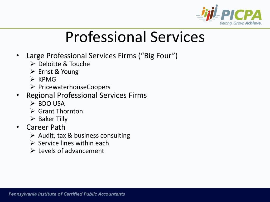 Accounting… Is It For You? - ppt download