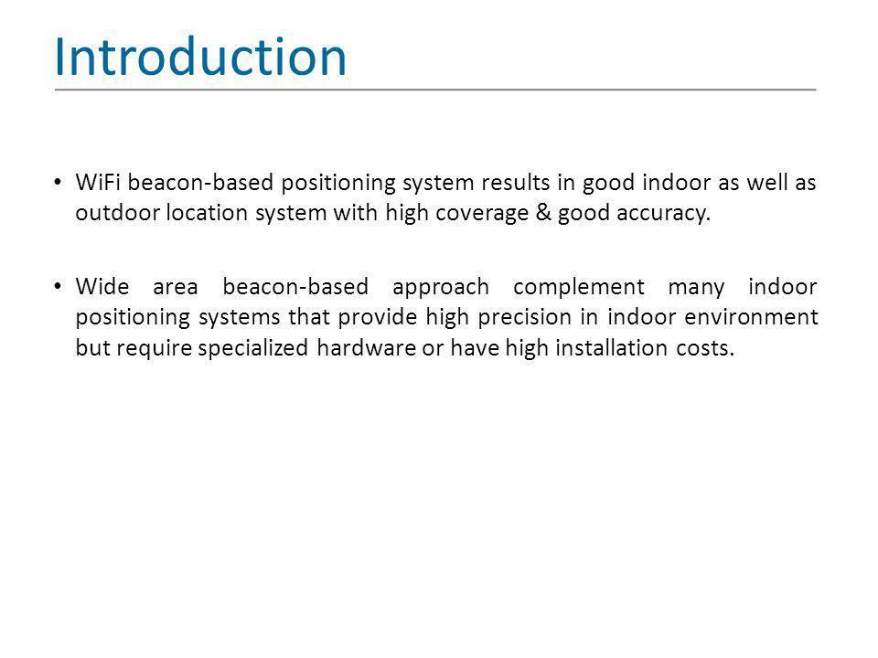 Practical Metropolitan-Scale Positioning for GSM Phones