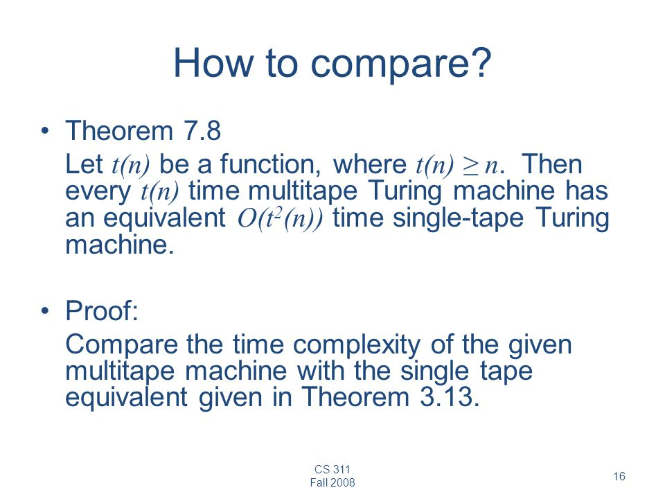 How to compare Theorem 7.8.