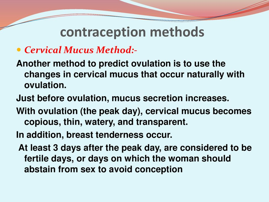Family planning Family planning, contraception, is defined as the