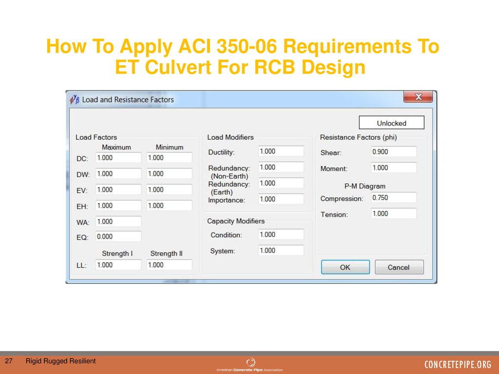 Aci 350-06 Download