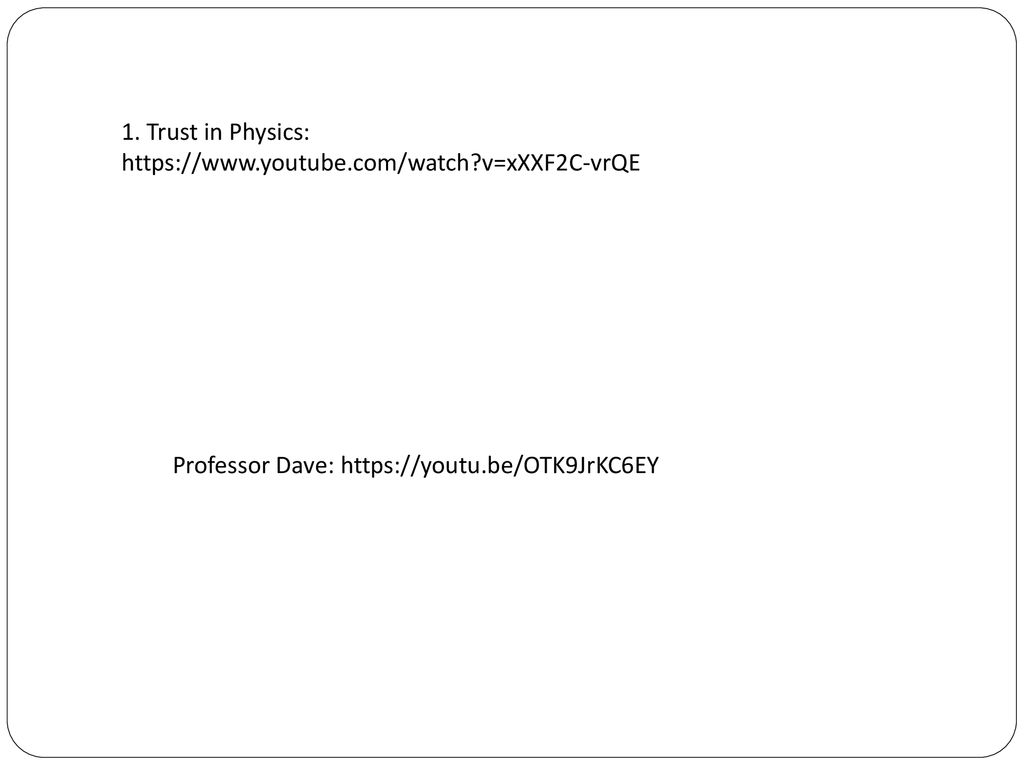 Unit 5 Energy And Heat Ppt Download Series Parallel Circuits Gcse Physics Doodle Science Youtube Trust In Vxxxf2c Vrqe